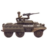 Flames of War US302 M20 utility