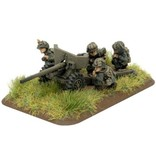 Flames of War US502 M1 57mm gun