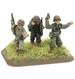 Flames of War US543 M2 .50cal AA