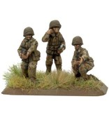 Flames of War US733 Armoured Rifle Platoon (Late)