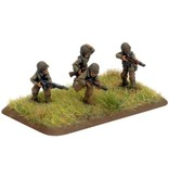 Flames of War US732 Rifle Platoon (Late)