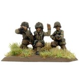 Flames of War US735 Mortar Platoon (Late)