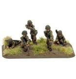 Flames of War US736 Engineer Combat Platoon (Late)