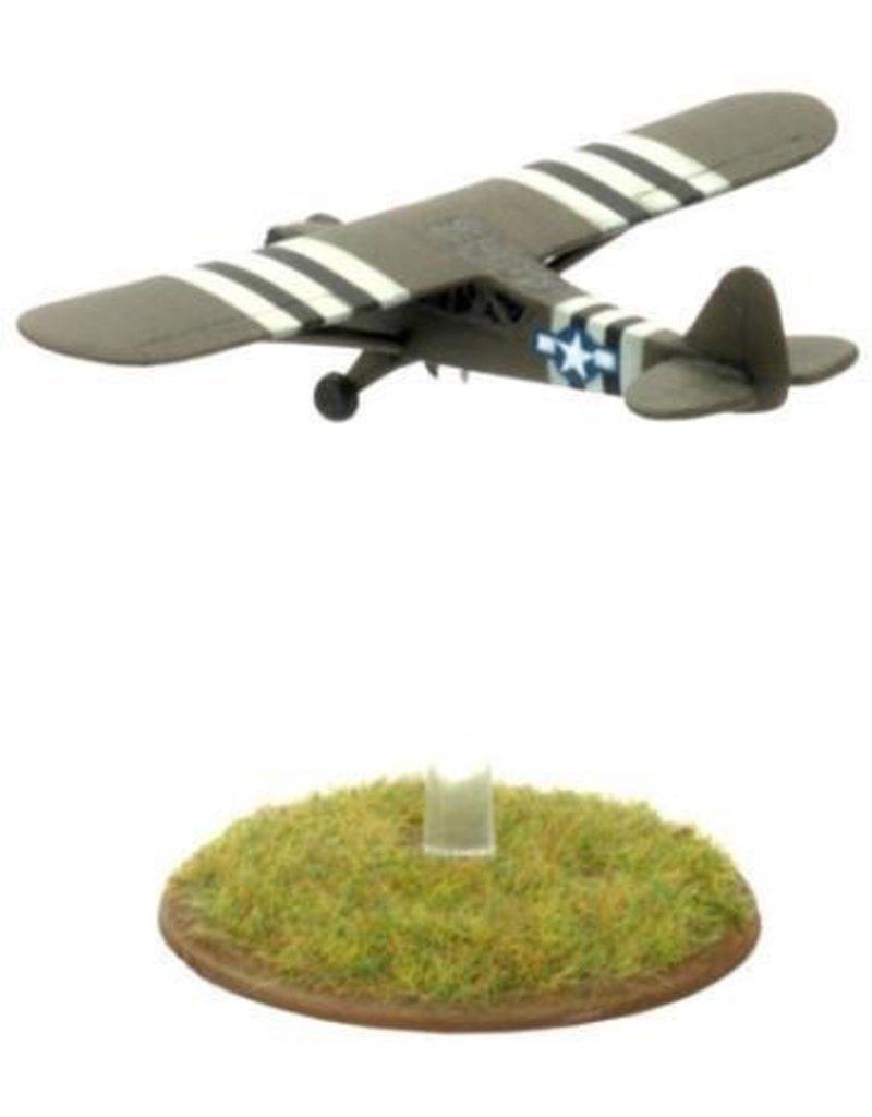 Flames of War US950 L4 Grasshopper AOP
