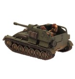Flames of War SU120 SU-76M