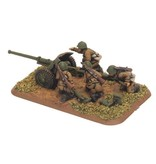 Flames of War SU500 45mm obr 1937 gun