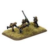 Flames of War SU738 Anti-tank Rifle Platoon (late)