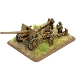 Flames of War JP580 Type 96 150mm howitzer