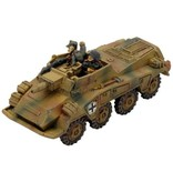 Flames of War GE363 SdKfz 234/3 (7.5cm)