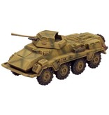 Flames of War GE361 German Sdkfz 234/2, 1 Puma
