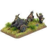 Flames of War GE503 German 3.7cm PaK36 Gun SS