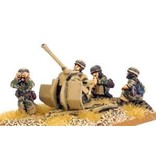 Flames of War GE543 German 2cm FlaK38 FJ