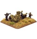 Flames of War GE547 German 3.7cm FlaK43