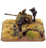 Flames of War GE547 German 3.7cm FlaK43