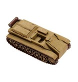 Flames of War GE610 German Borward B IV