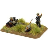 Flames of War GE767 German Luftandsturm Platoon