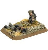 Flames of War GE793 German SS Infantry Platoon