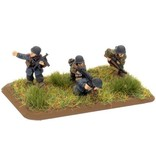 Flames of War GE803 German HG Panzer Grenadier Ptn