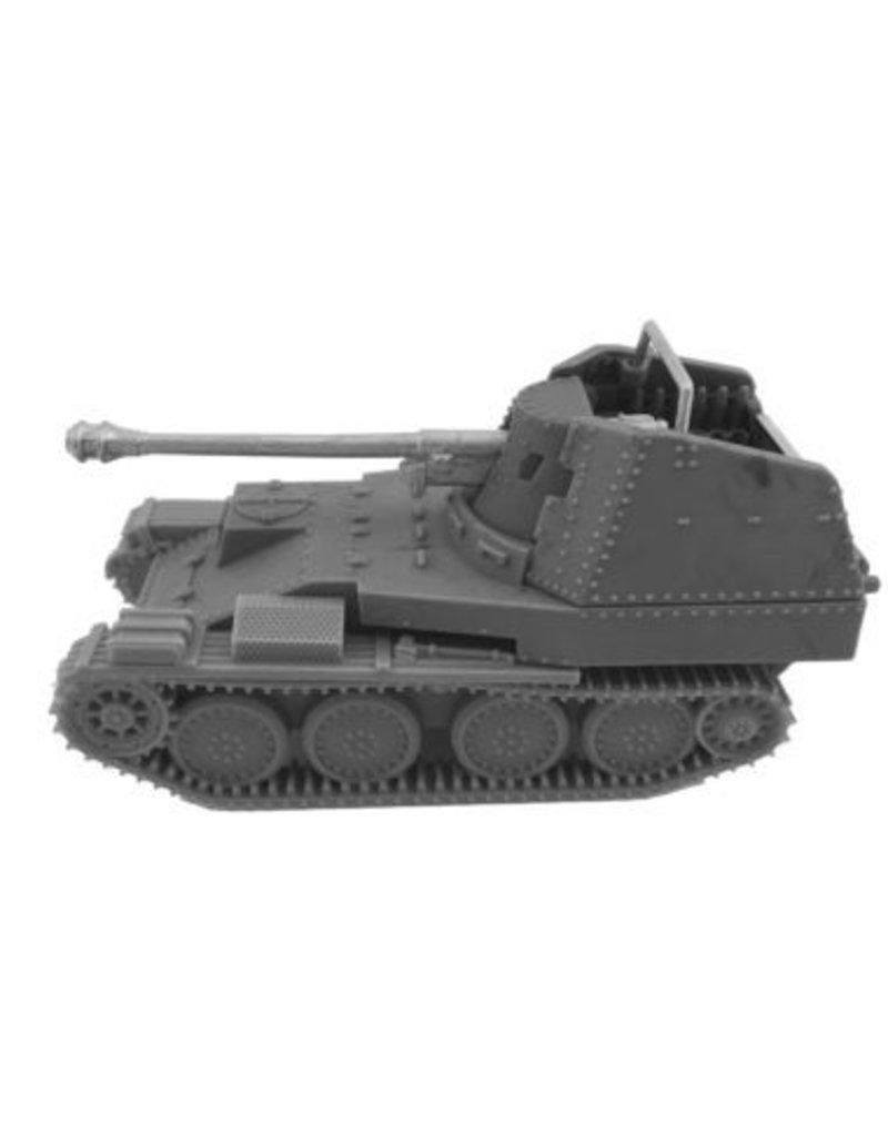 Trenchworx Trenchworx Marder III M 1/56
