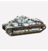 Trenchworx Trenchworx T-28 1/56
