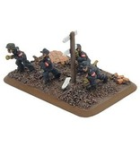 Flames of War GE827 Hitlerjugend Platoon