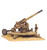 Flames of War IT550 90/53 gun