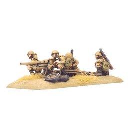 Flames of War IT560 47/32 gun (x2)