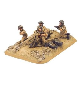 Flames of War IT563 47/32 gun