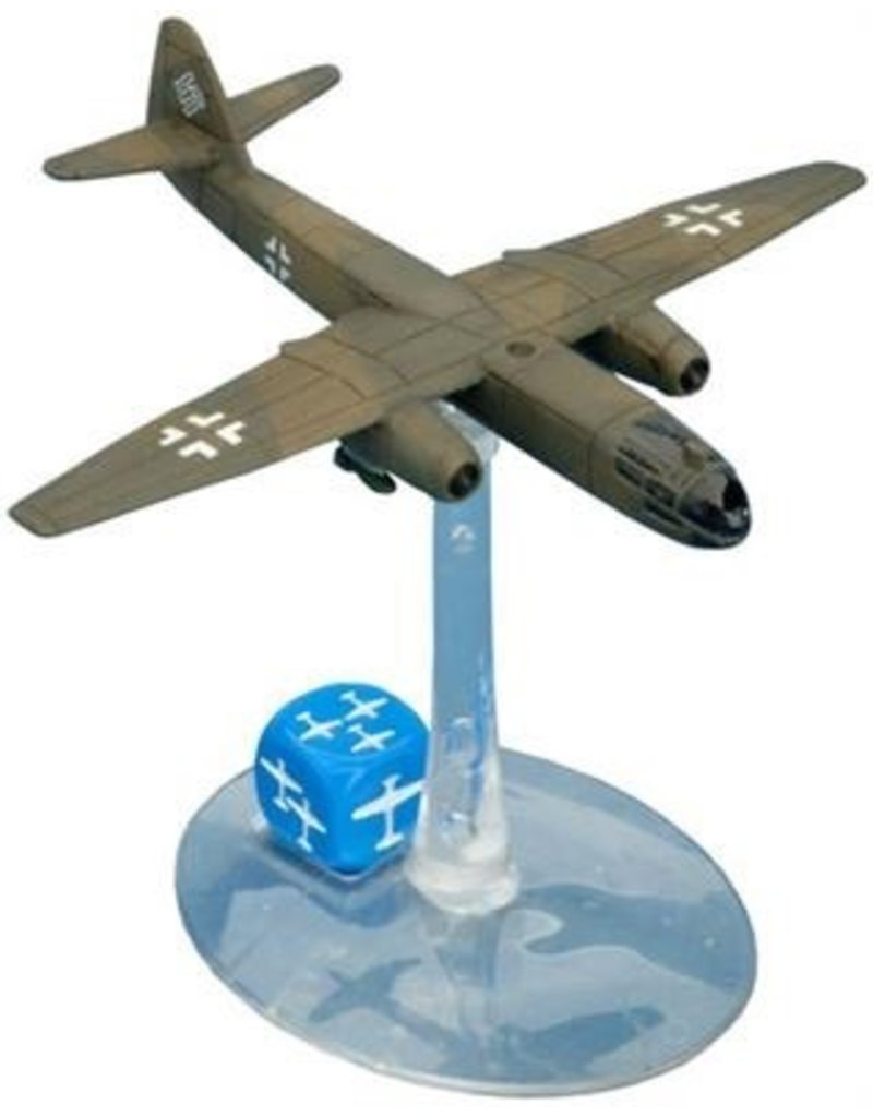 Flames of War AC015 Arado 234 B