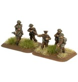 Flames of War BBX28 Rifle Company (Plastic)