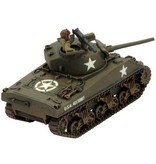 Flames of War UBX29 M4A3 Sherman Platoon