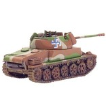 Flames of War FI160 Landsverk Anti II AA-tank