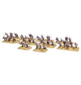 Flames of War FI703 JŠŠkari Platoon