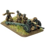 Flames of War FR510 47mm SA-37 gun