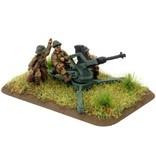 Flames of War FR540 20mm mle 1939 AA gun