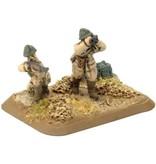 Flames of War FR745 Tirailleurs Mortar Platoon