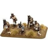 Flames of War FR746 Legionnaire Sapper Platoon