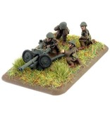 Flames of War RO510 TAC 47mm Schneider