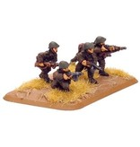 Flames of War RO706 Pioneer Platoon