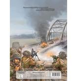 Flames of War FW113 Bridge by Bridge