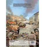 Flames of War FW118 Fortress Italy