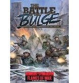 Flames of War FW120 Battle Of The Bulge