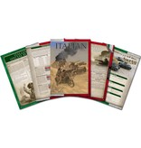 Flames of War FW226 Know Your Enemy: Early War 2013 Edition