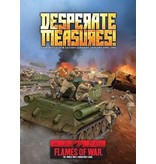 Flames of War FW227 Desperate Measures