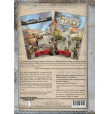 Flames of War FW229 Italy Battles