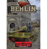 Flames of War FW232 Berlin