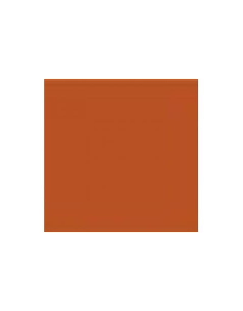 Vallejo Panzer Aces - Yellowish Rust