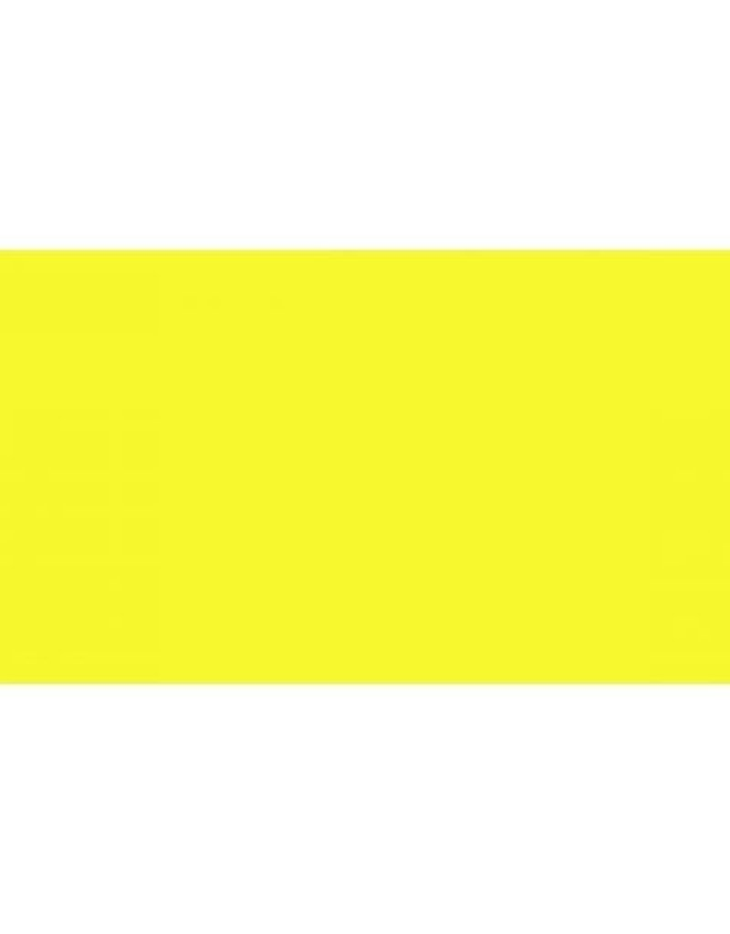 Vallejo VMC Florescent Yellow--17 ml. bottle