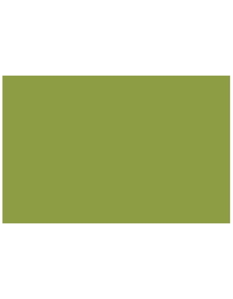 Vallejo VMC Olive Green--17 ml. bottle