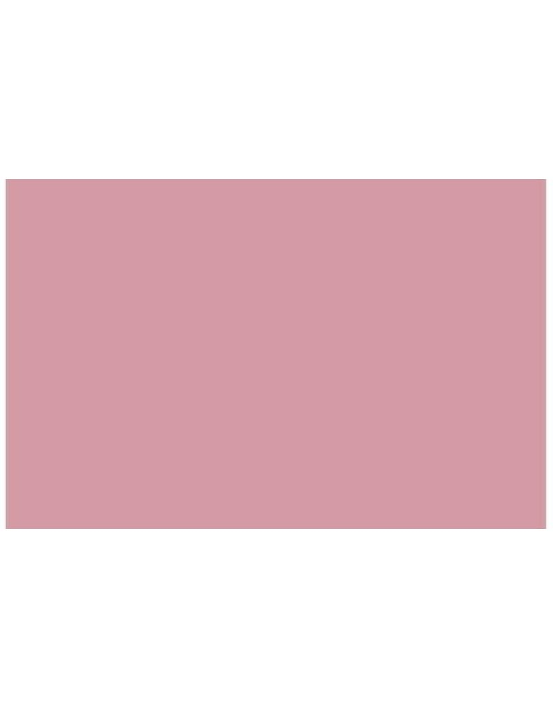 Vallejo VMC Pink--17 ml. bottle